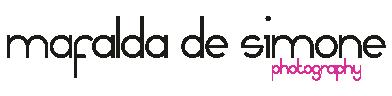 Mafalda De Simone Photography