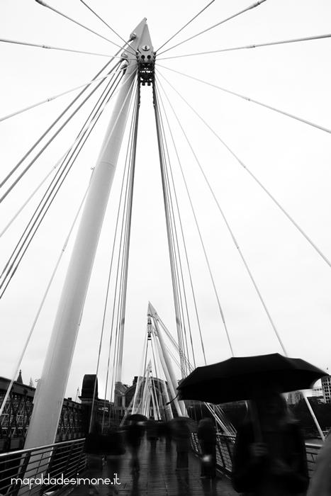 Londra - Canon Eos 550D, Tamron 18-55mm - Mafalda de Simone