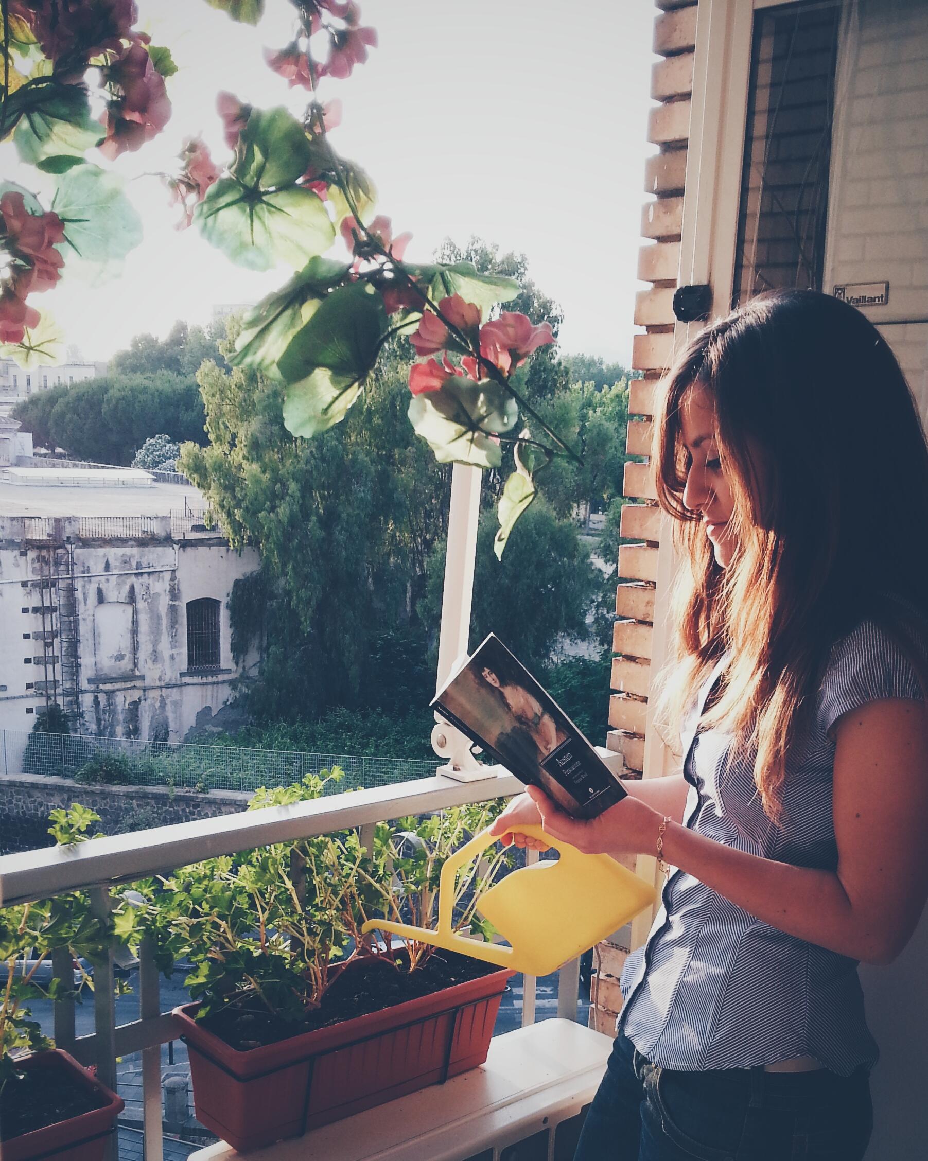 concorso Clickbook, Graus Editore - Samsung Galaxy S Note II - Mafalda de Simone
